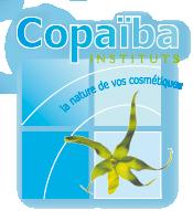 Gamme Copaïba http://www.copaiba.be/